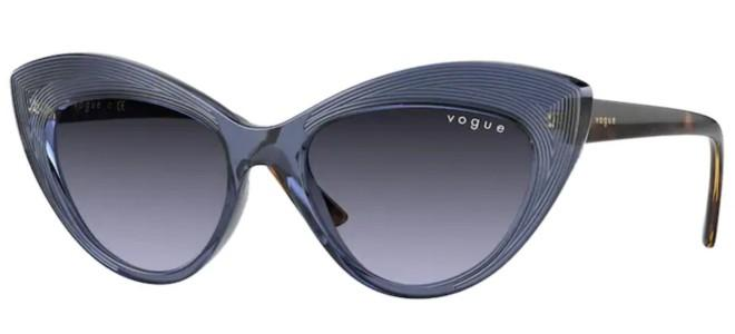 Vogue sunglasses VO 5377S