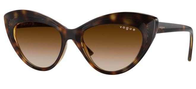 Vogue solbriller VO 5377S