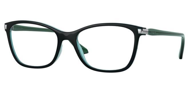 Vogue brillen VO 5378