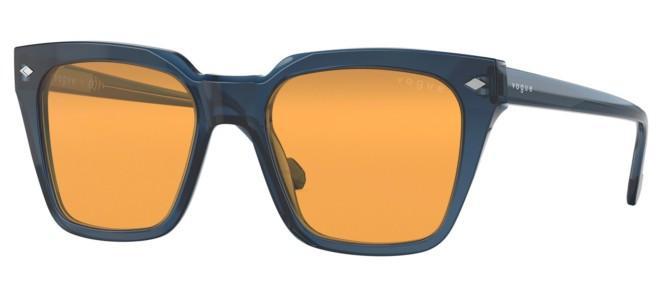 Vogue zonnebrillen VO 5380S