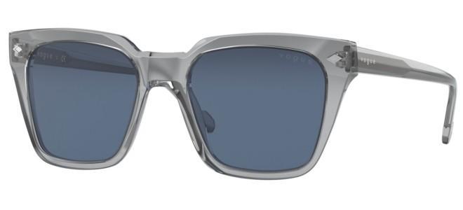 Vogue solbriller VO 5380S