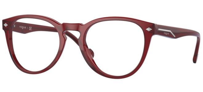 Vogue eyeglasses VO 5382