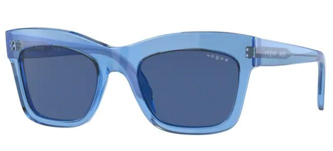 Vogue solbriller VO 5392S MBB X Vogue Eyewear
