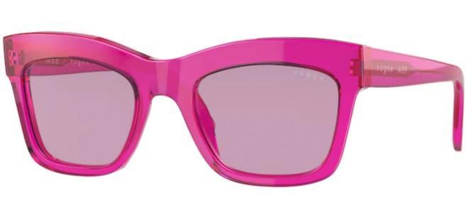 Vogue occhiali da sole VO 5392S MBB X Vogue Eyewear
