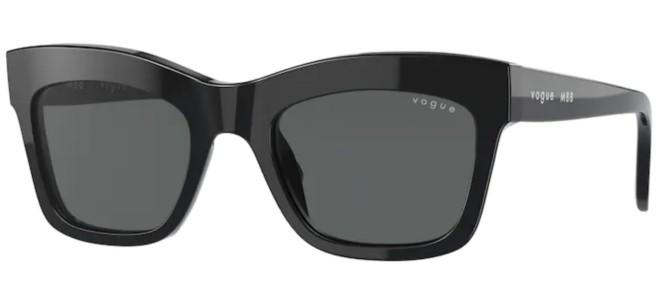 Vogue solbriller VO 5392S MBB X Vogue Eyewear