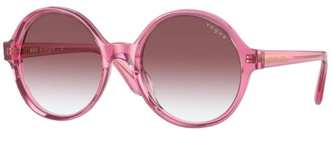 Vogue occhiali da sole VO 5393S MBB X Vogue Eyewear