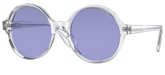 Vogue sunglasses VO 5393S MBB X Vogue Eyewear