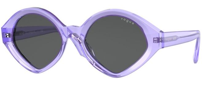 Vogue solbriller VO 5394S MBB X Vogue Eyewear