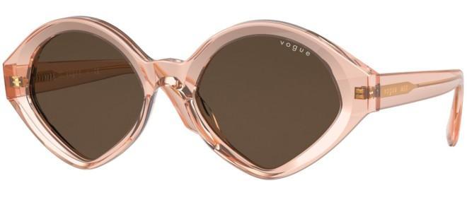 Vogue occhiali da sole VO 5394S MBB X Vogue Eyewear