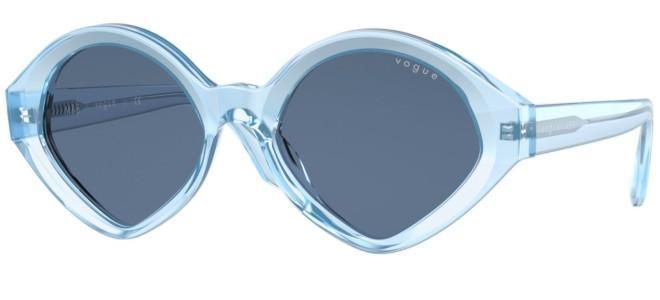 Vogue solbriller VO 5394S MBB X Vogue Eyewear