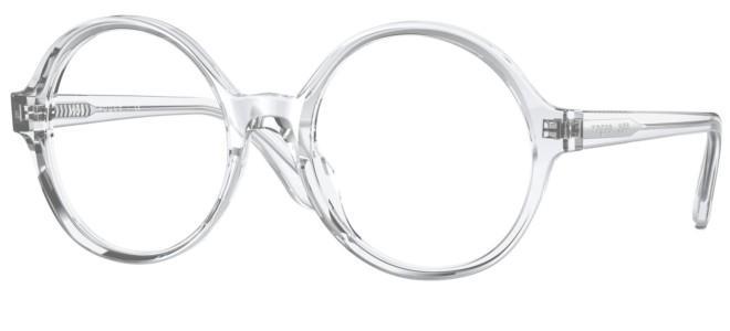 Vogue brillen VO 5395 MBB X Vogue Eyewear