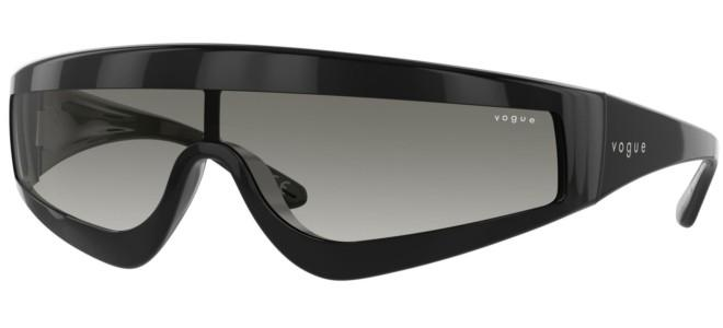 Vogue sunglasses ZOOM-IN VO 5257SM