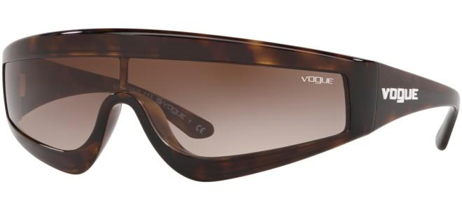 Vogue ZOOM-IN VO 5257S BY GIGI HADID