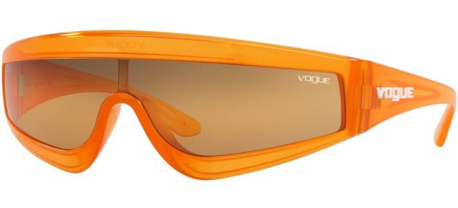 Vogue sunglasses ZOOM-IN VO 5257S BY GIGI HADID