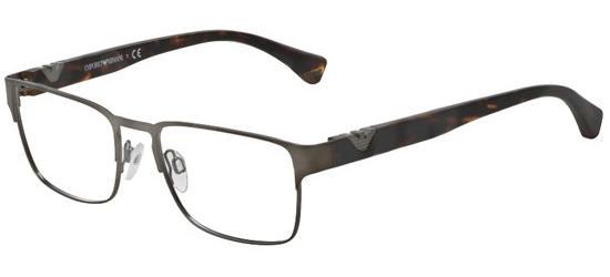 Emporio Armani brillen EA 1027