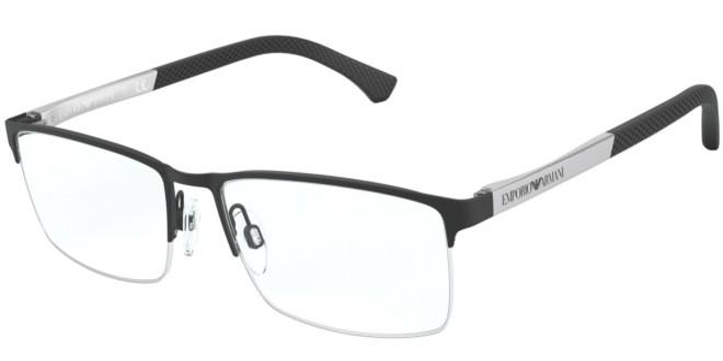 Emporio Armani briller EA 1041