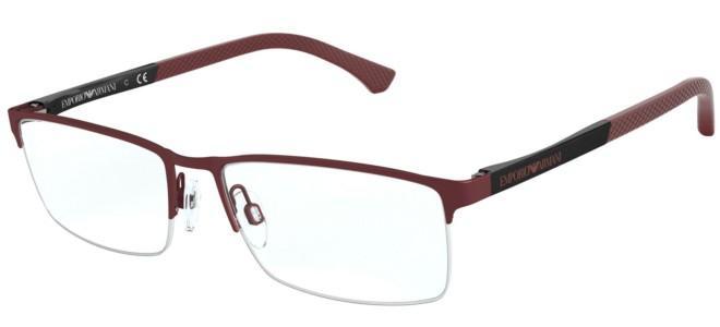 Emporio Armani brillen EA 1041