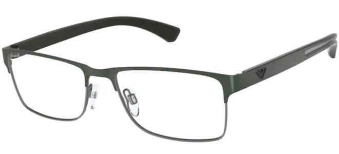 Emporio Armani brillen EA 1052