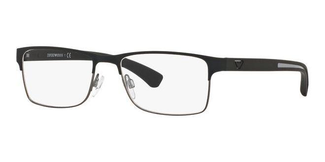 Emporio Armani eyeglasses EA 1052
