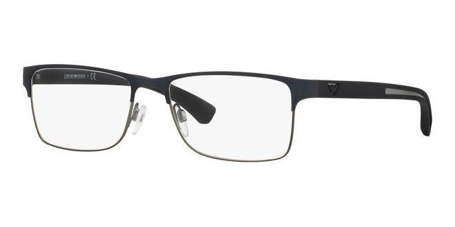 Emporio Armani briller EA 1052