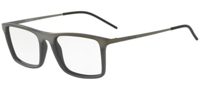 Emporio Armani briller EA 1058