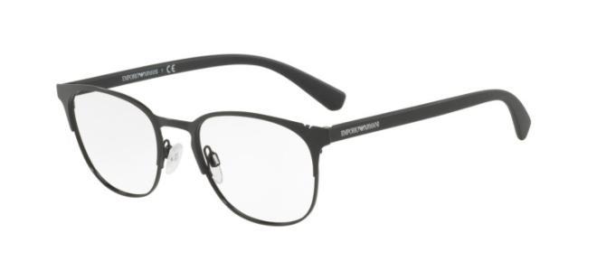 Emporio Armani brillen EA 1059