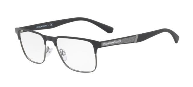 Emporio Armani brillen EA 1061