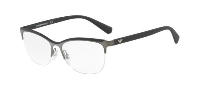 Emporio Armani eyeglasses EA 1068