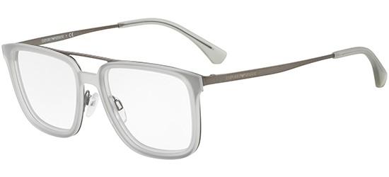 Occhiali da Vista Emporio Armani EA 1073 (3127) eQP9I4cml