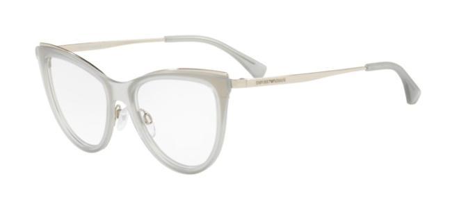 Emporio Armani brillen EA 1074