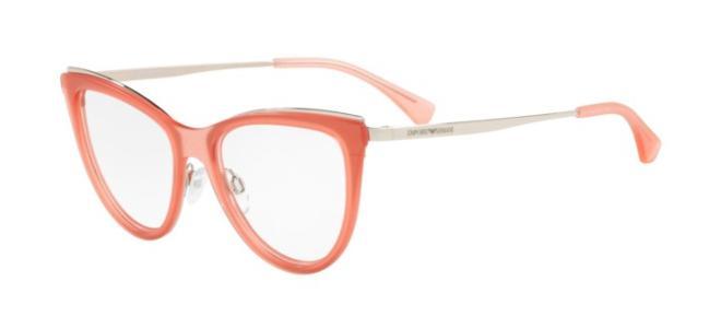 Emporio Armani briller EA 1074