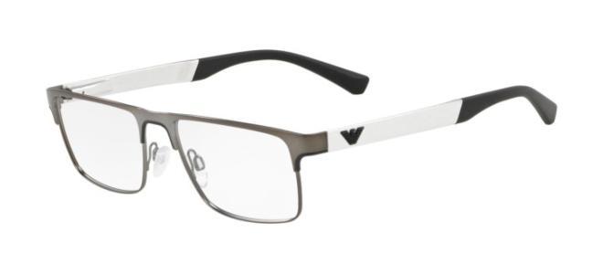 Emporio Armani briller EA 1075