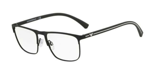 Emporio Armani brillen EA 1079