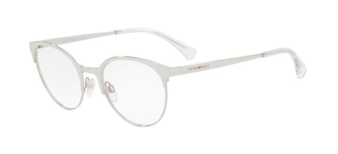 Emporio Armani brillen EA 1080