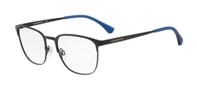 Emporio Armani brillen EA 1081