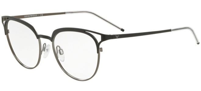 Emporio Armani brillen EA 1082