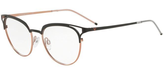 Emporio Armani eyeglasses EA 1082