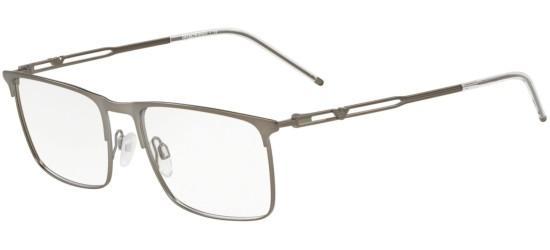 Emporio Armani eyeglasses EA 1083