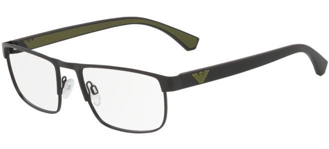 Emporio Armani brillen EA 1086