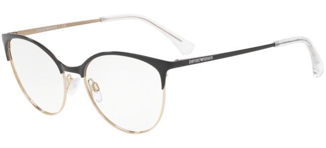 Emporio Armani brillen EA 1087