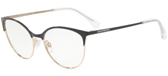 Emporio Armani eyeglasses EA 1087