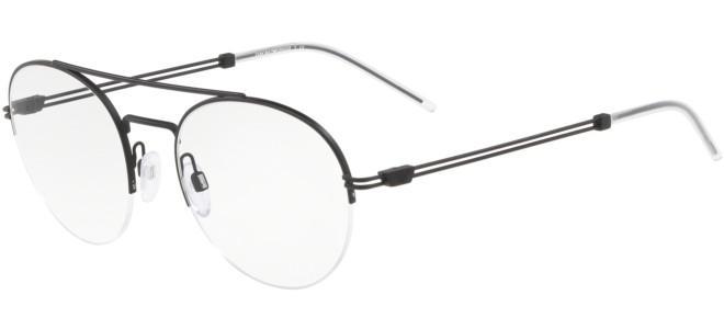 Emporio Armani brillen EA 1088