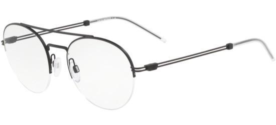 Emporio Armani briller EA 1088