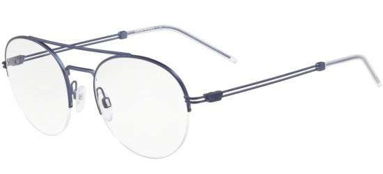 Emporio Armani eyeglasses EA 1088