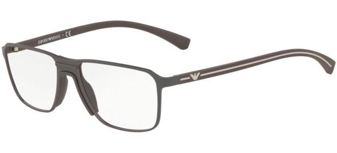 Emporio Armani brillen EA 1089