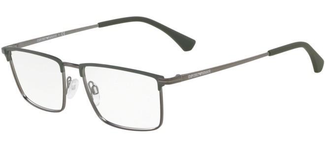 Emporio Armani brillen EA 1090