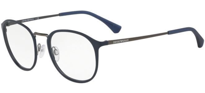 Emporio Armani brillen EA 1091