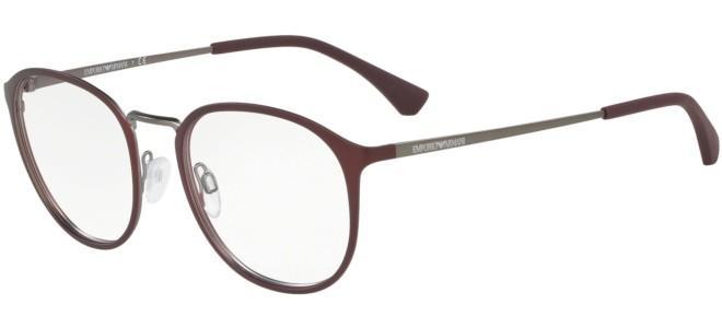 Emporio Armani eyeglasses EA 1091