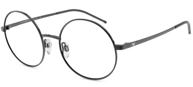 Emporio Armani eyeglasses EA 1092