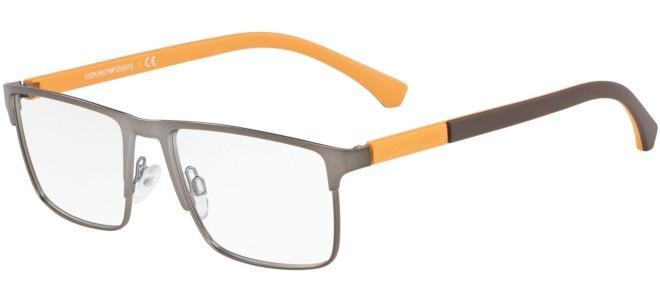 Emporio Armani eyeglasses EA 1095